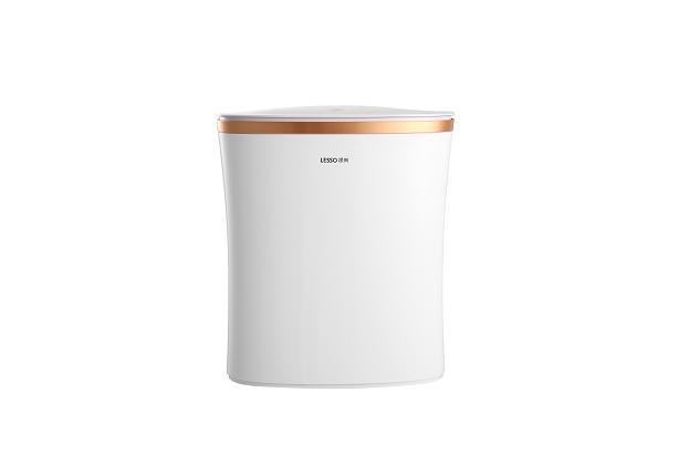 如何选择家庭净水机