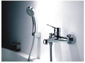 淋浴器烧水时有味是怎么回事?
