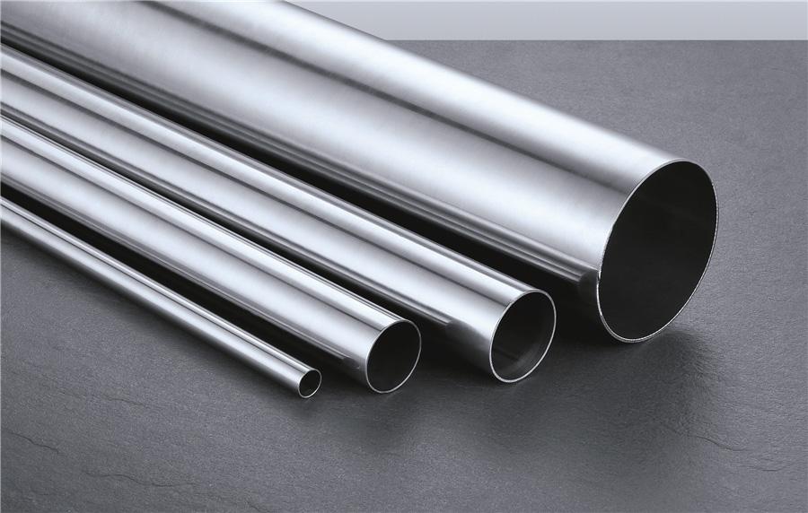 不锈钢管焊接有哪些方法