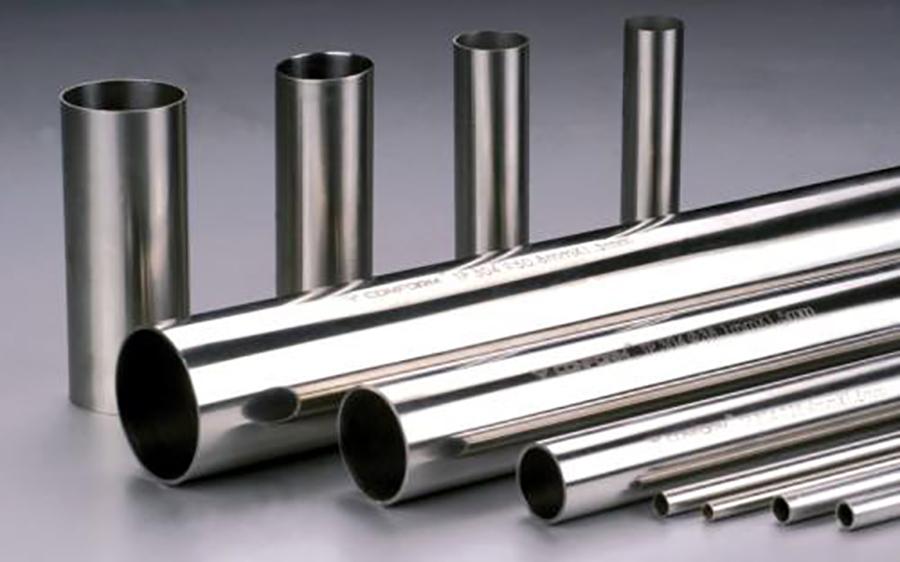 不锈钢管直径的定义