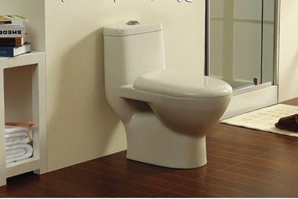 坐便器漏水怎么处理