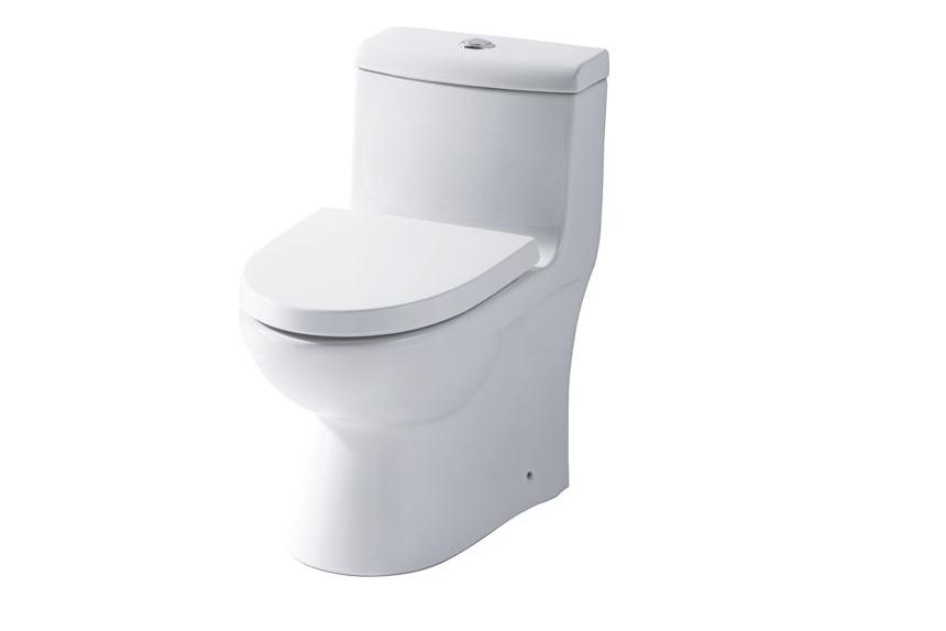 坐便器如何清洗