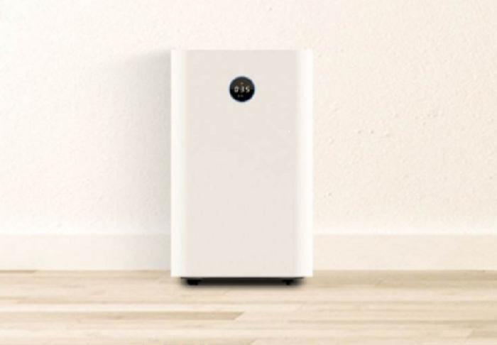 空气净化器有霉味怎么办