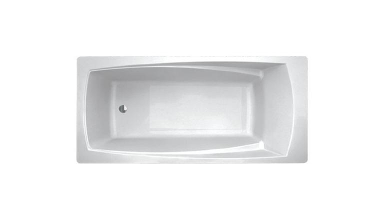 嵌入式浴缸怎么安装?
