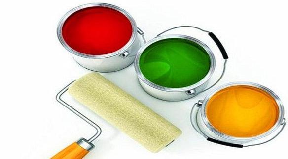 什么是非固化防水涂料