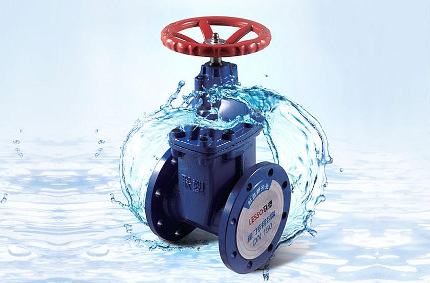 水力电动控制阀的原理是什么