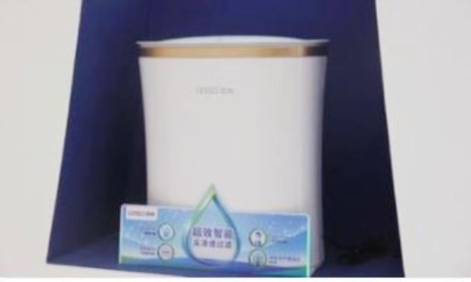 净水机滤芯常见材质