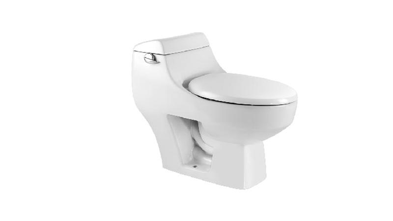 坐便器的安装方法有哪些