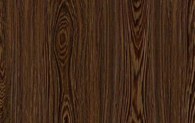 木纹饰面板材质的介绍