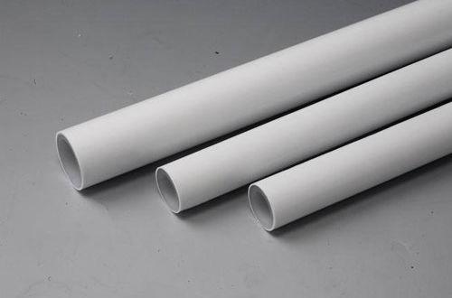 铝塑复合管应用前景怎么样