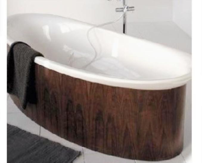 浴缸排水器选购要点