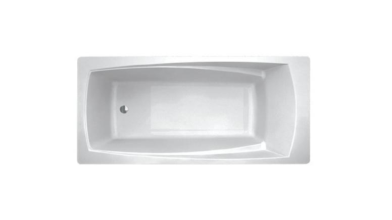 浴缸漏水怎么维修?