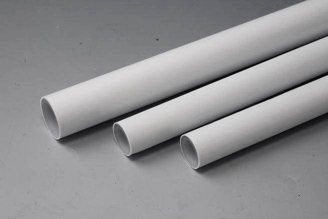 PPR铝塑复合管的连接方式有哪些