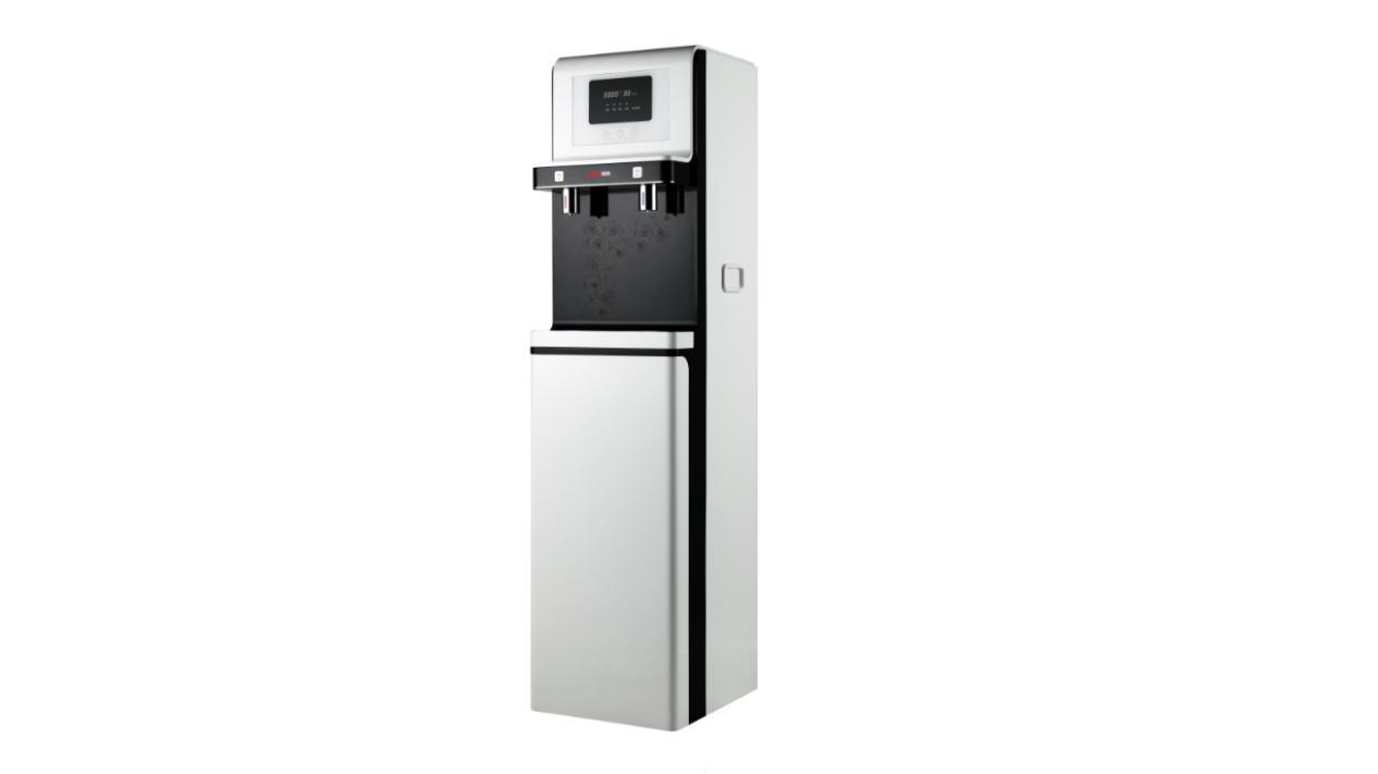 净水机和饮水机需要都配备吗?