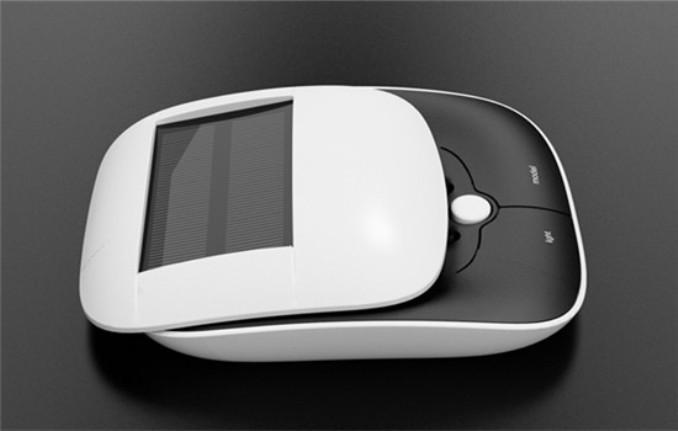 车内空气净化器使用有哪些注意事项