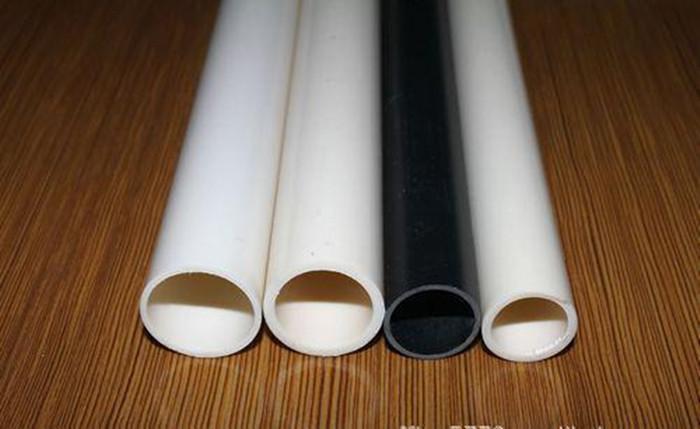 PVC电线管是什么