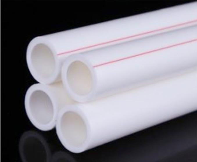 PP-R热水管是什么