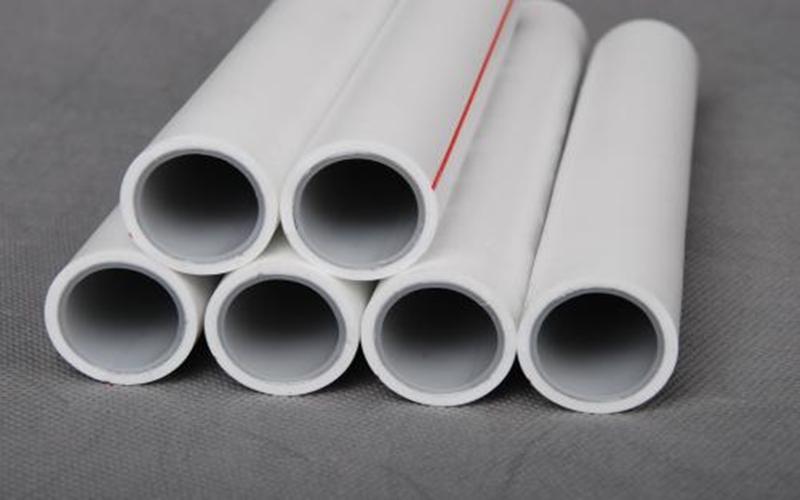 PPR铝塑复合管是什么