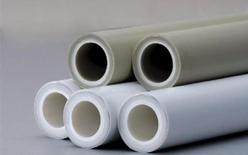 铝塑复合管是什么