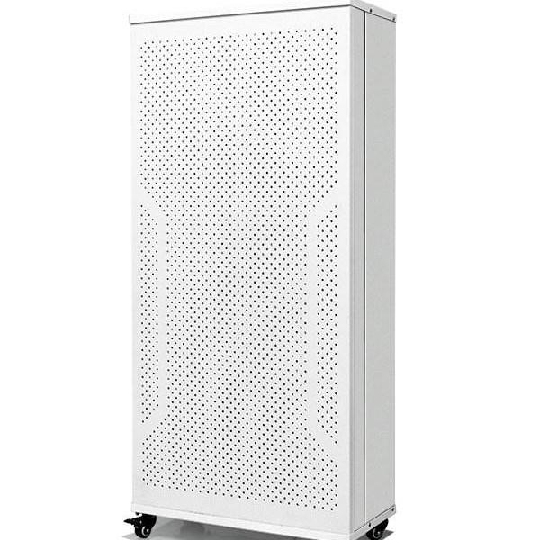 空气净化器有祛除硫酸的功能吗
