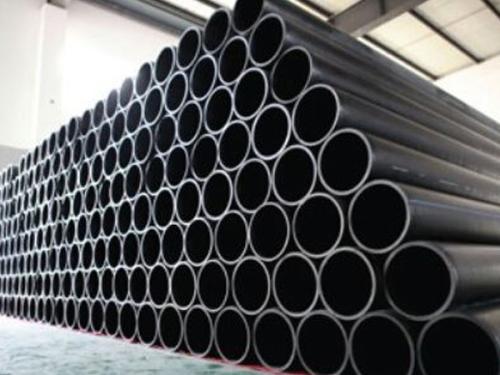 钢丝网骨架塑料管是什么