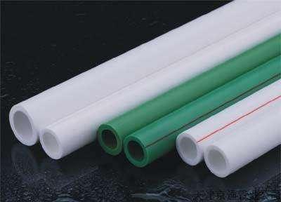 ppr热熔管对接方式