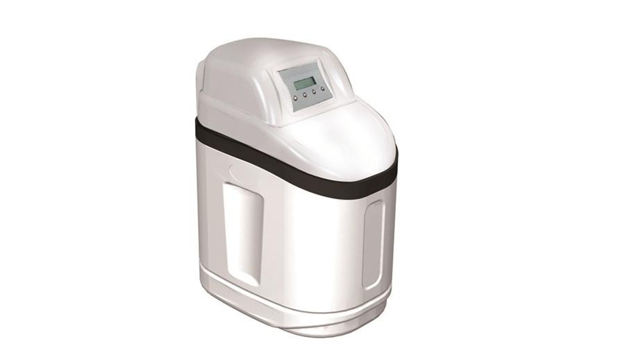 家用软水机的可选择类型
