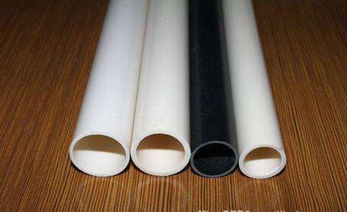 如何铺设PVC电线管
