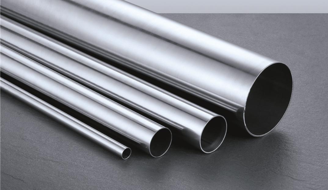 不锈钢管焊接方式有哪些
