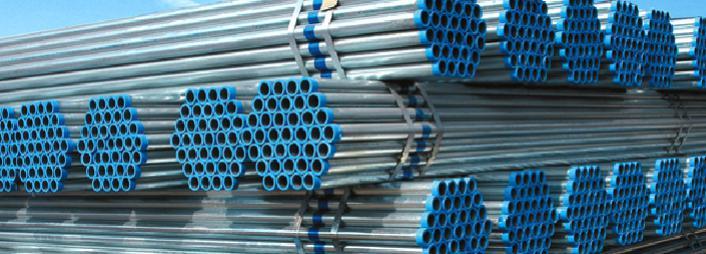钢塑复合管是钢管吗