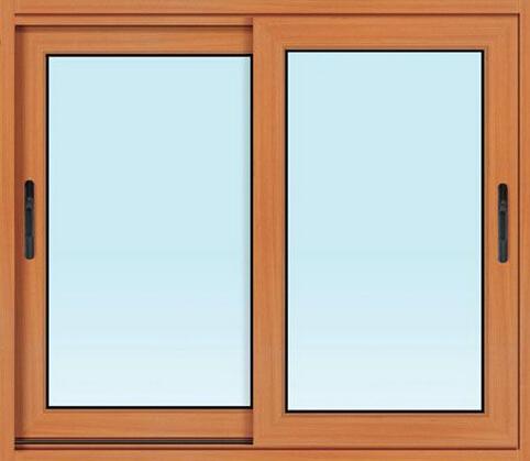 推拉窗的优点有哪些