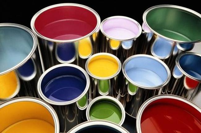 防水涂料常用指标的检测方法