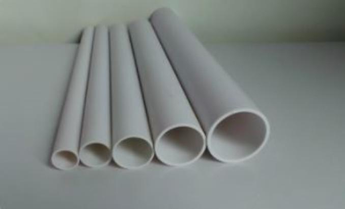 PVC电线管规格以及壁厚