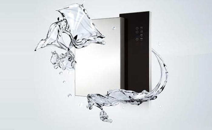 什么是净水机双出水和单出水
