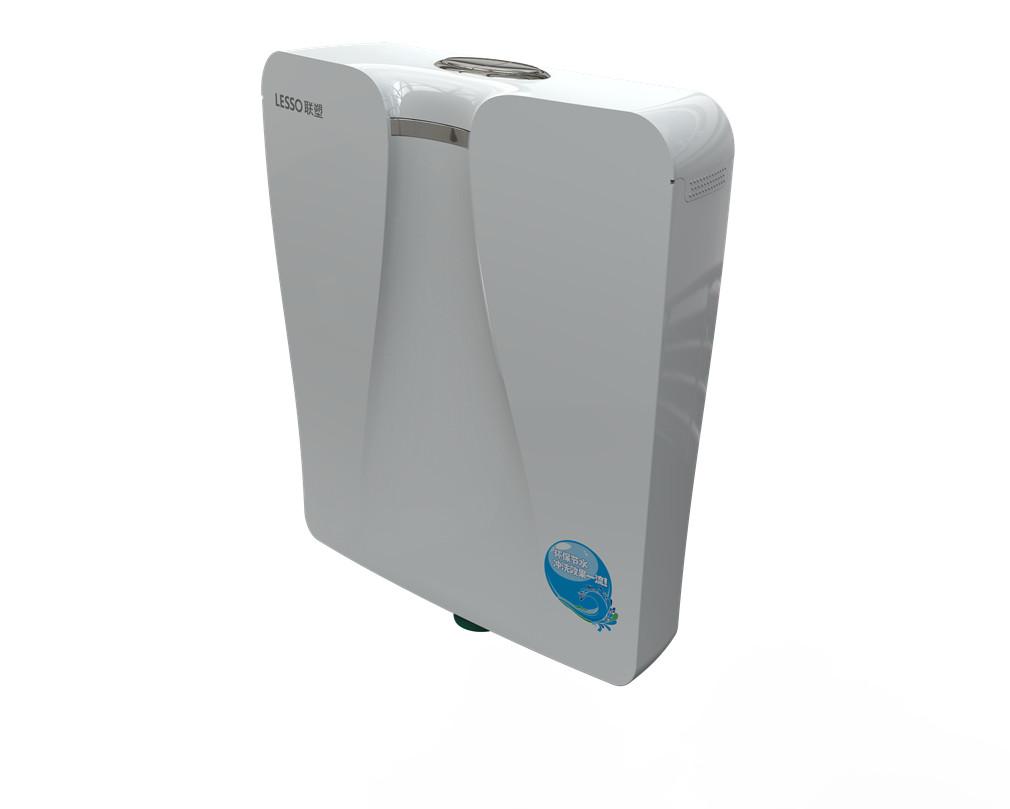 环保节能水箱WP02149