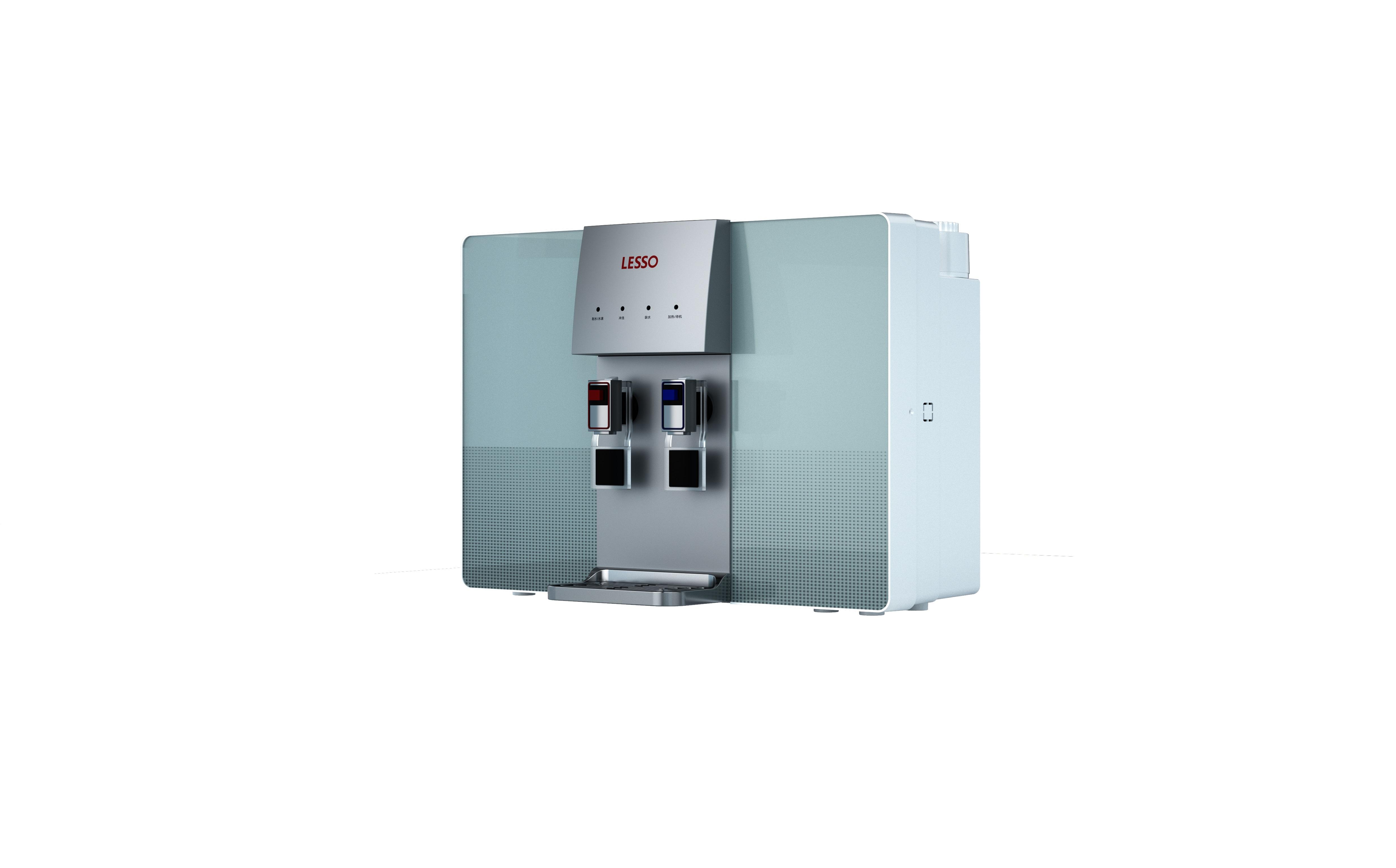 联塑净化加热一体机LS315BR