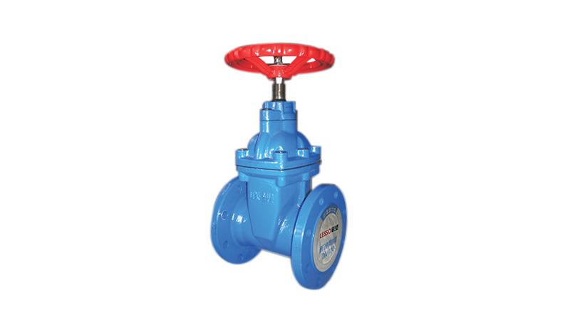 铸铁闸阀的功能和使用方法