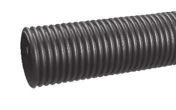 HDPE双壁波纹管怎么连接