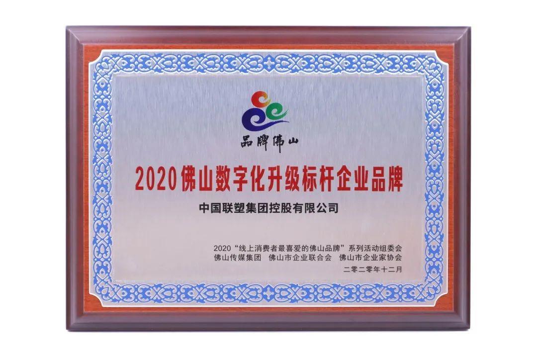 数字创新,凝章聚力载荣誉,中国欧冠足球直播赛事|保举APP下载**再获大奖!