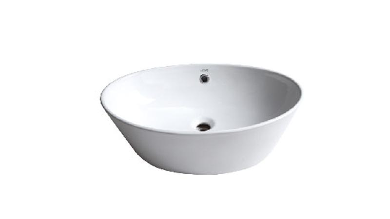 陶瓷洗手盆有哪些优点